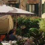 Photo of Hotel Le Isole