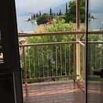 Foto de Hotel Al Molino