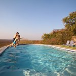 Photo de Etosha Safari Lodge