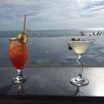 Sea Garden Resort Foto