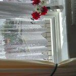 Foto di Ivydene Hotel