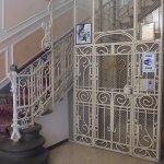 Photo of Park Hotel Regina