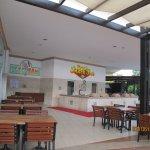 Photo of Cenger Beach Resort & Spa
