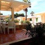 Photo of Porto Giardino Resort