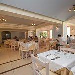 Hotel Myrtis Foto