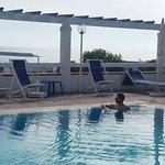 Photo de Hotel San Vito