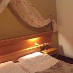 Photo of Hotel Christof