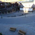 Foto de Hotel Wittelsbach