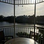 Marriott's Cypress Harbour Villas Photo