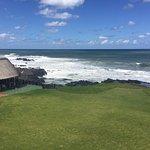 Photo of Kob Inn Beach Resort