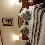 Photo de Hotel Sandesh The Prince