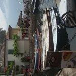 Photo of Lago di Garda
