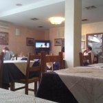 Hotel L'Incontro Foto