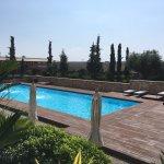 Photo of AquaGrand Exclusive Deluxe Resort