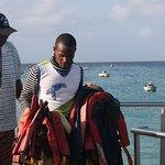 Photo of Sea Turtle Sailing Catamarans