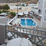 Photo of Fomithea Hotel