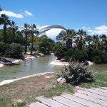 Foto de Antiguo Cauce del Río Turia