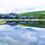 Photo de Norefjell Ski & Spa