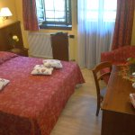 Photo of Hotel Club Mont Blanc