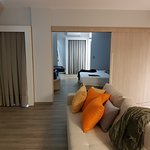 Foto San Marino Suite Hotel