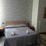 Guest House Scacco Matto I - II Picture