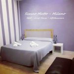 Photo of Guest House Scacco Matto I - II