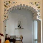 Sardargarh Heritage Hotel Photo