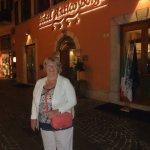 Foto di Hotel Antico Borgo