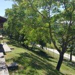 Photo of Agriturismo Oasi Verde Mengara