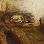 Foto de St Paul's Catacombs