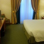 Photo of Best Western Hotel Viterbo