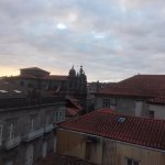 Foto de Hotel Ruas