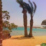 Photo of SENTIDO Palm Royale