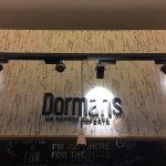 Photo of Dormans Westgate
