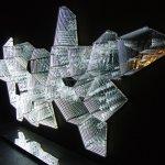 Foto di Swarovski Crystal Worlds