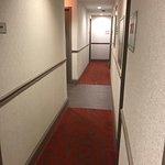 Photo of Holiday Inn Express Hotel Cass
