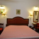 Value Double occupancy rooms