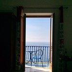 Photo of Residence La Dolce Vita