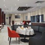 صورة فوتوغرافية لـ مطعم روبرتو الإيطالي