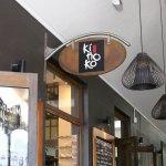 Photo of Kinoko Japanese Restaurant Byron Bay