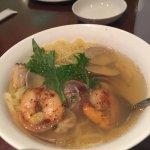 Photo de Tokyo Dining