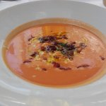 Photo of Restaurante Montesquiu