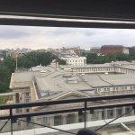 Foto de W Washington DC