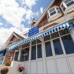 Photo de Bay Lodge Guest House
