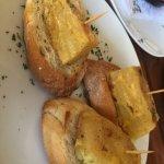 Foto de El Bocadito Tapas Restaurante Bar