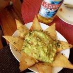 Foto de El Bocadito, tapas - restaurante - bar