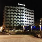 Photo of Hotel Baltic