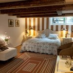 Photo of Aemstelhuys Bed & Breakfast
