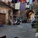 Photo of Villa Cibele