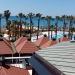 Adora Golf Resort Hotel Foto